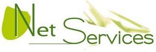 Net Services / Nettoyage d'espace professionnels à Montluçon (03)